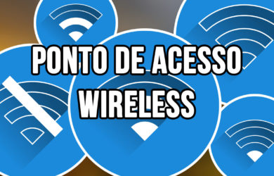 Access point antena Ubiquiti